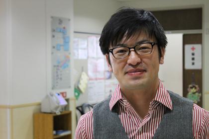 20160322kikuchiT