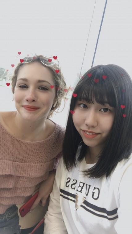 14 hiyono #1